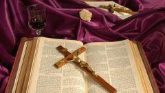 Как молиться на Светлую седмицу