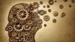 Можно ли сформировать сознание