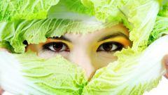 Сколько видов капусты существует