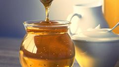 How to distinguish real honey from fake