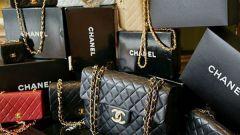 Где купить копии брендовых сумок