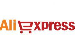 Как заказать на Aliexpress и не попасть на мошенников.