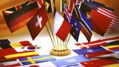 Секреты изучения иностранных языков