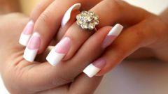 Акриловые ногти: достоинства и недостатки