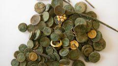 Происхождение денег: основные теории, причины, последствия