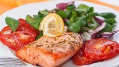 Рыба в аэрогриле: рецепты приготовления