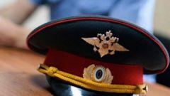 Имеет ли право полицейский проводить личный досмотр без понятых
