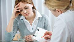 Как лечить послеродовой геморрой