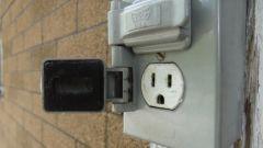 Зачем ставить общедомовой прибор учета электроэнергии