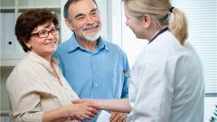 Гепатоз печени: симптомы, причины