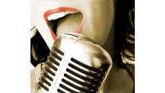 Полезно ли человеку петь