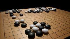 Как играть в японские шашки
