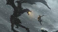 Skyrim - секреты и просто полезная информация