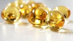 Как проявляется дефицит витамина Е