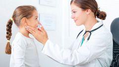 Катаральный глоссит у детей: симптомы, причины, лечение