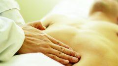 Что такое жировая инфильтрация печени