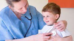 Реактивный артрит у детей: причины, симптомы, лечение