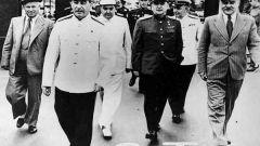 Как проходила борьба за власть после смерти Сталина