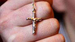 Когда армяне приняли христианство