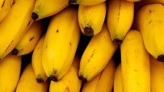 Какой экзотический фрукт поможет набрать вес