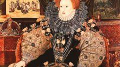 Свинцовая пудра: история ее возникновения и современные аналоги
