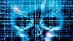 Для чего создаются компьютерные вирусы