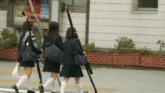 Образование в Японии: краткая характеристика основных ступеней