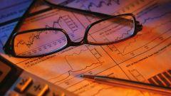 Провалы рынка и роль государства в развитии экономики