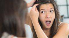 Болезни кожи головы: виды и способы лечения