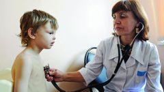 Болезнь Кавасаки у детей: симптомы, причины, лечение