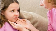 Как лечить хронический тонзиллит у детей