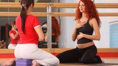 Эффективные упражнения Кегеля при опущении матки