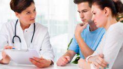 Какие факторы влияют на репродуктивное здоровье