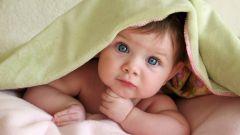 Какие бывают родовые травмы