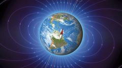 Напряженность магнитного поля и его основные характеристики