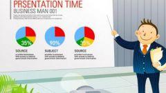 В каких программах можно делать профессиональные презентации