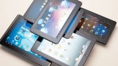 Which company to choose a tablet