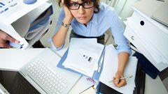 Предмет бухгалтерского учета, его объекты и их классификация