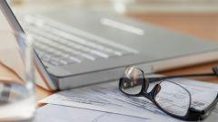 Нужно ли ООО или ИП при создании сайта