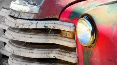 Как заработать на продаже подержанных автомобилей