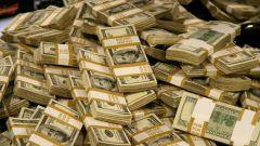 Внутренние и внешние источники инвестиций