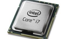 Multi-core processors: principles of operation