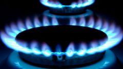 Как из газа получить бензин