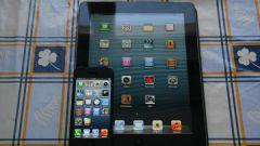 Какая пленка для экрана телефона лучше: глянцевая или матовая