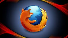 Как посмотреть сохраненные пароли в Mozilla Firefox