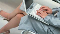 На каких сайтах лучше дать объявление о предложении работы