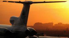 Какие крупнейшие аэропорты есть в Греции