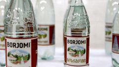 Какая минеральная вода лучше: в пластике или в стекле