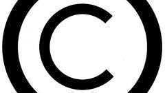Какова ответственности за нарушение авторских прав