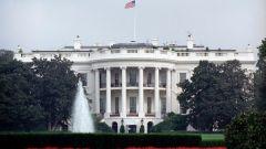 В каких фильмах по сценацию происходит захват Белого дома
